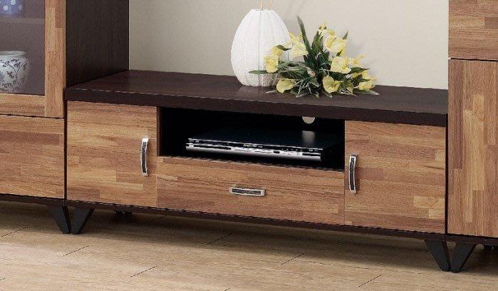 【DH】貨號BC196-6商品名稱《森爾威》4尺長櫃(圖一) 備有六尺可選.木心板.台灣製可訂做.新品特價
