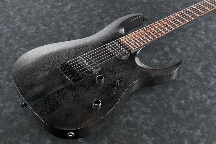 【名人樂器】Ibanez RGAT62-TGF 電吉他 RGAT62