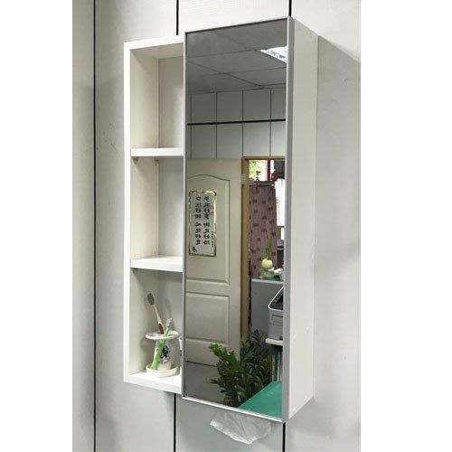 衛浴設備 明鏡 掛鏡 置物鏡櫃 鋁框明鏡 台中工廠 直營 台灣製作 成舍衛浴