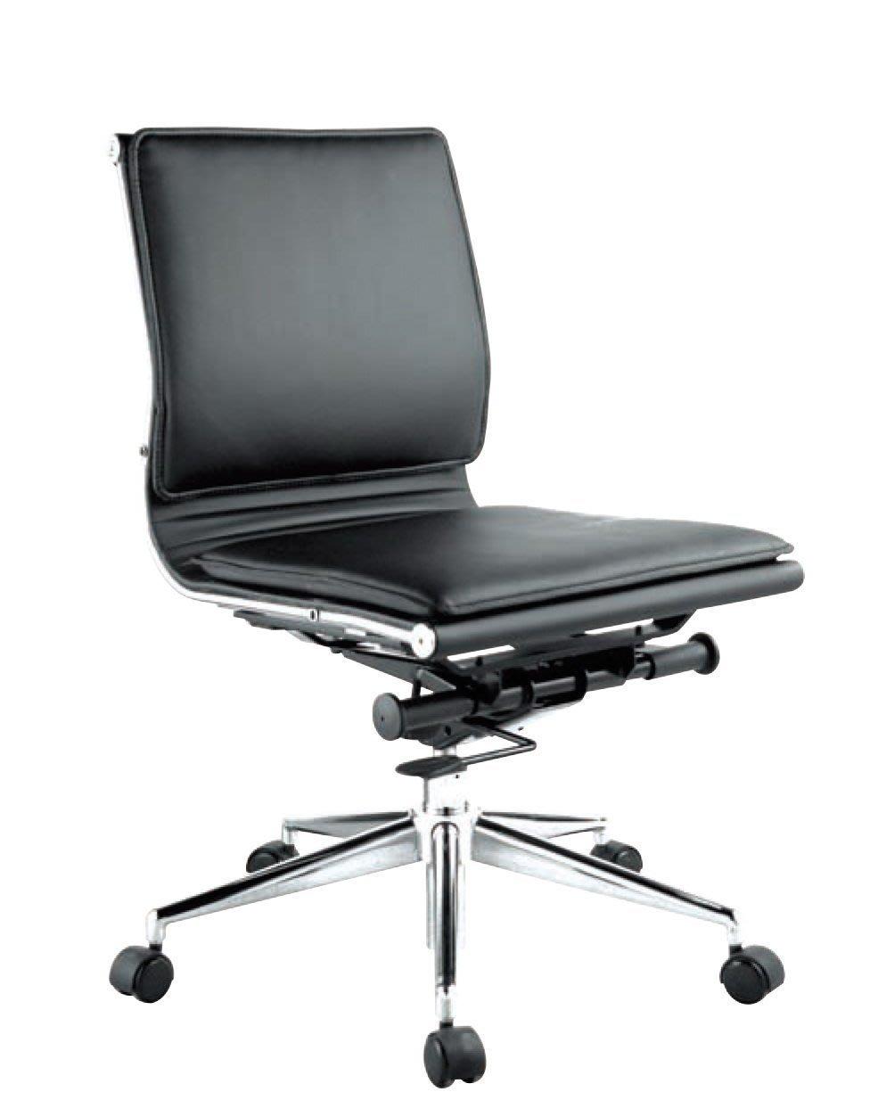 辦公椅 SD-C93KTGD