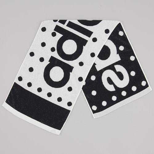 【iSport代購】日本代購 台灣現貨 819245- ADIDAS毛巾 100%綿