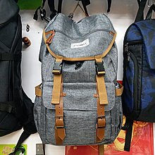 7006 CoolBELL 優質尼龍背囊 Laptop Backpack 送袋仔