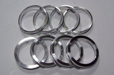 鋁合金軸套74.1轉 67.1 66.1 60.1 56.1 54.1