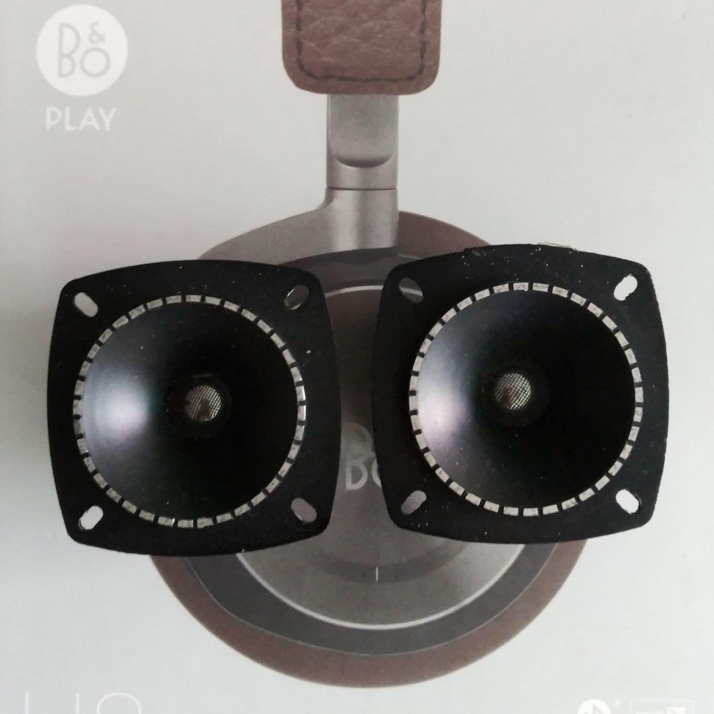 日本製Technics EAS-5HH17H 5吋號角高音經典喇叭單體8歐姆輸入25瓦