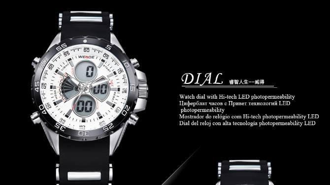 送手錶專用鐵盒 手錶 電子錶 機械錶  LED顯示 指針顯示 日期顯示 金屬質感錶 男錶 腕錶 日本機芯 多種顏色