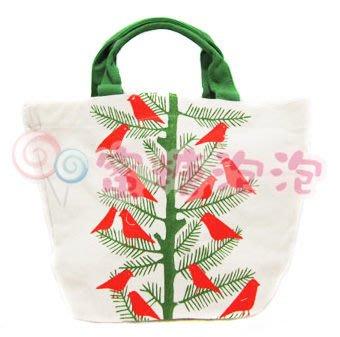 ◎蜜糖泡泡◎ORIGINS 品木宣言 紐約綠樹限量版環保袋,特價70