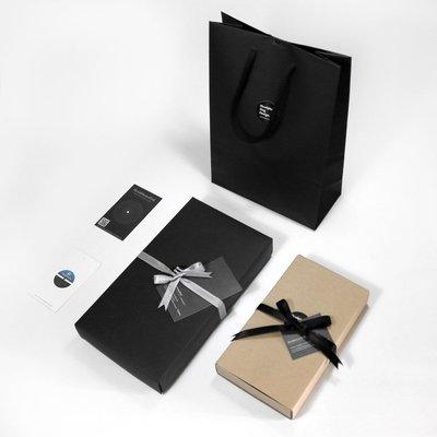 加購 特製送禮包裝(含 特製禮物盒+禮...