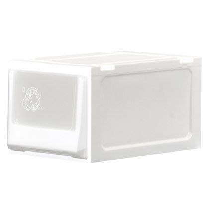 樹德收納  MB-2701 樂收FUN  抽屜式收納箱  整理箱  抽屜式置物箱  抽屜櫃