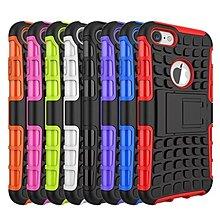 【手機殼 】輪胎紋手機殼 iPhone7 iphone7 plus 4.7吋 5.5吋 支