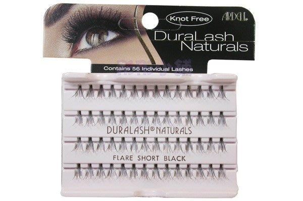 【彤彤小舖】Ardell eyelash-假睫毛~植睫毛 種睫毛 單支睫毛 美國進口 可超商取