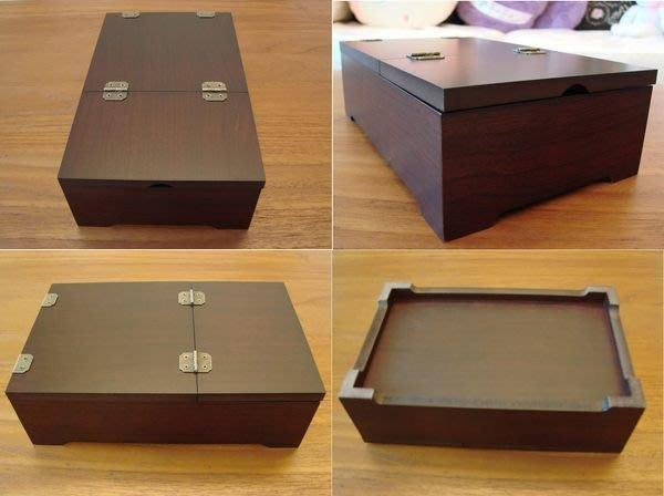 【∮魔法時光∮】LG/whoo/后 天然木香梳妝盒/首飾盒/實木盒 有淡淡實木香味 巧妝鏡/梳妝鏡