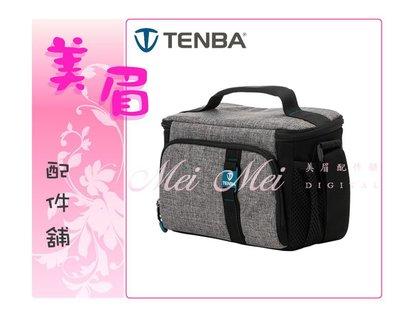 美眉配件 天霸 Tenba Skyline 10 天際線 10 單肩側背包 數位單眼 一機兩鏡 相機包 攝影包 單肩包