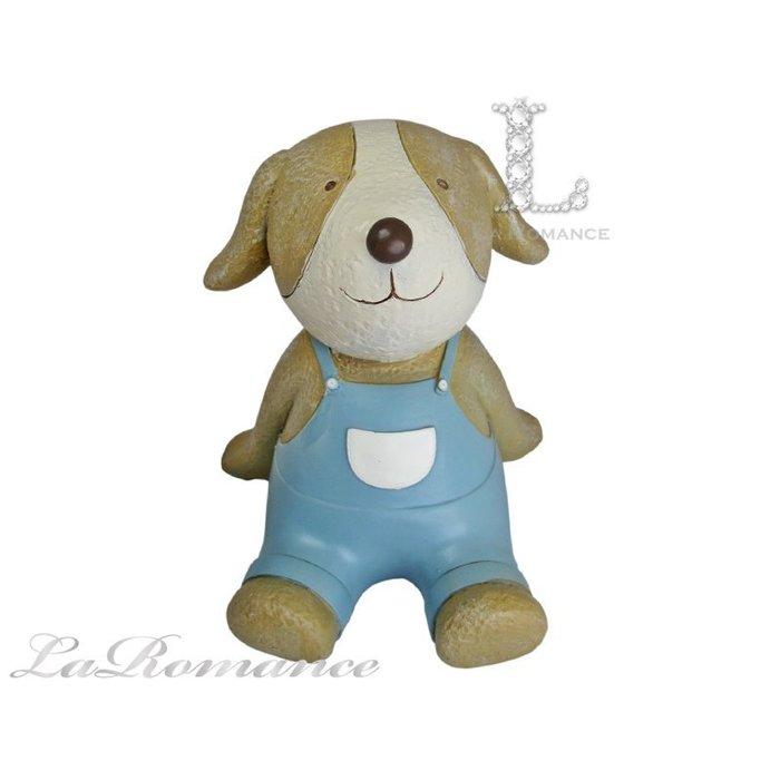 【COCORO 動物好朋友特惠系列】 小狗存錢筒 / 撲滿 / 童趣 / 小孩、兒童房