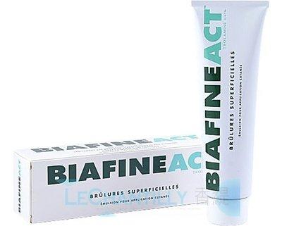 ☆BIAFINE☆BIAFINE ACT 神奇乳霜 139g 法國家庭必備 2019/5《 Le C.香緹 》