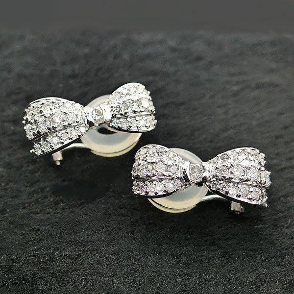 【JHT金宏總珠寶/GIA鑽石專賣】天然鑽石耳環 D:0.70ct PT900/K(JB33-B21)