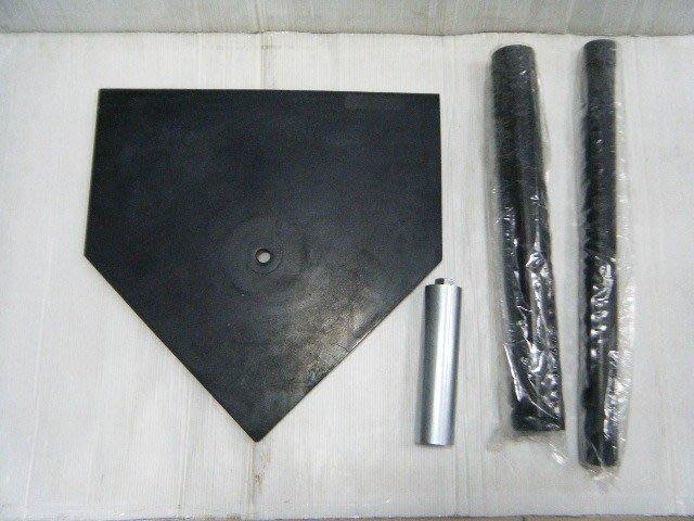 新莊新太陽 HA 代理 BS-2000 單孔 球桿高度 可調 棒壘 樂樂棒球 皆可 練習打擊 打擊座 特價890