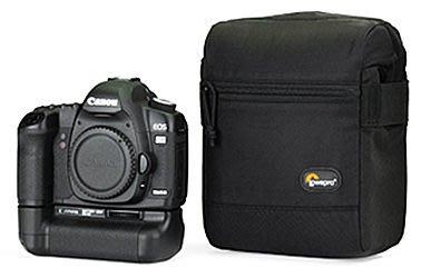 呈現攝影-Lowepro Utility Bag 100 AW 綜合整理袋配件袋 雨套防 閃光燈 機身 配件 濾鏡 快門線