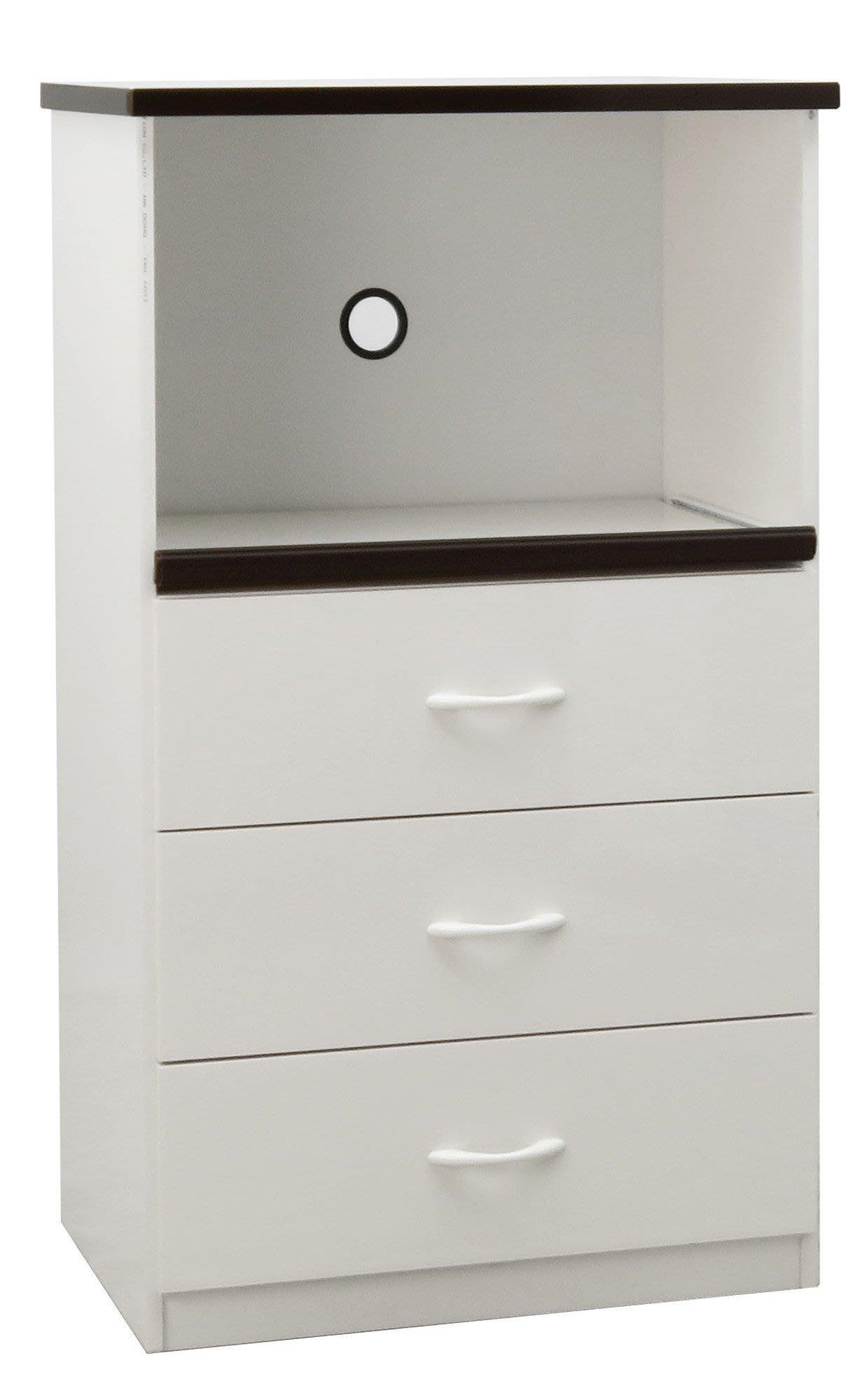 塑鋼電器櫃.塑鋼碗盤櫃(整台可水洗)239-01