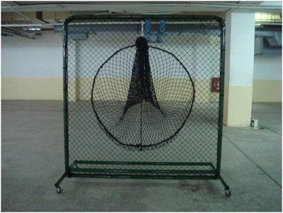 【一軍運動用品-三重店】(維修)(不含框架) 棒球打擊練習網 打擊背網  打擊網