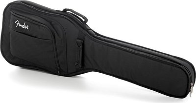 ♪ Your Music 愉耳樂器♪Fender Urban Strat BASS GIG BAG 貝斯袋 琴袋