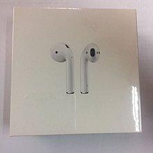 熱賣點 全新 apple airpods 無線 藍牙耳機 香港 行貨