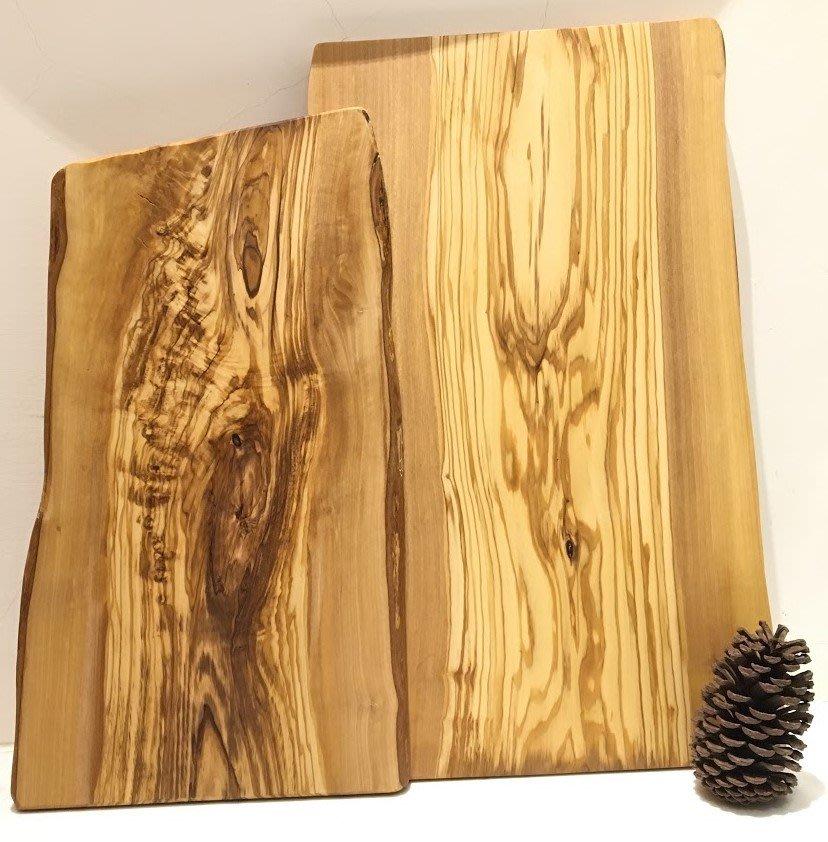 橄欖木 進口義大利橄欖木砧板