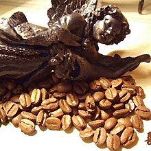 ~喜朵浪漫愛飲 館~ 咖啡豆 ~衣索匹亞哈拉摩卡 Mocha Harrar~ 半磅~喜朵咖