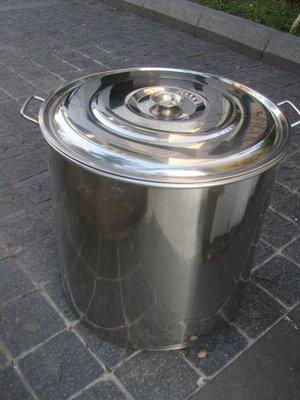 高湯桶 大湯桶  不鏽鋼桶  全新 順光
