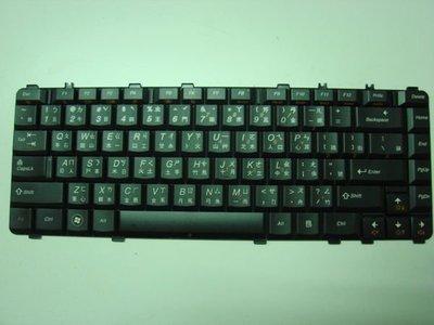 NBpro筆電維修 Lenovo B460 Y450 Y460 V460 B470 B480 鍵盤,$1200,全新品