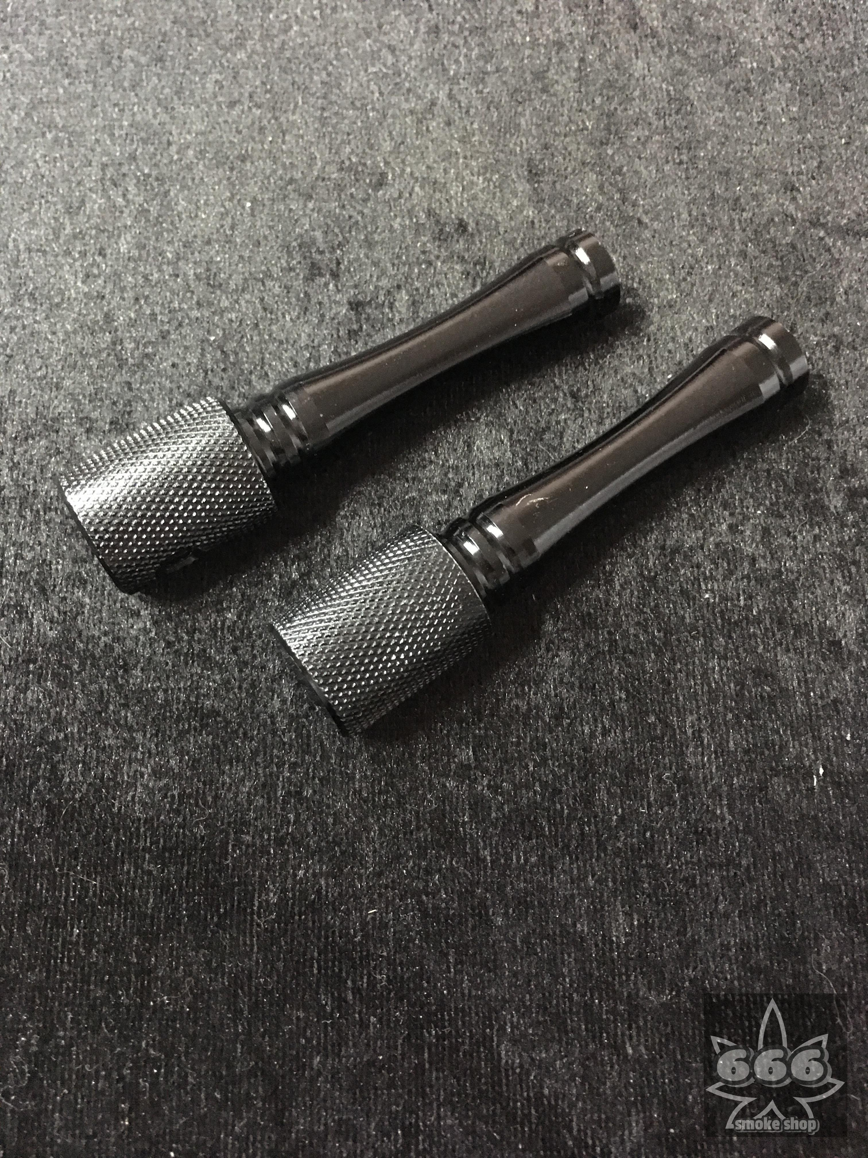 ∣666∣ smoke shop 手雷煙斗 反坦克手榴彈造型 菸斗 87mm Grenade pipe