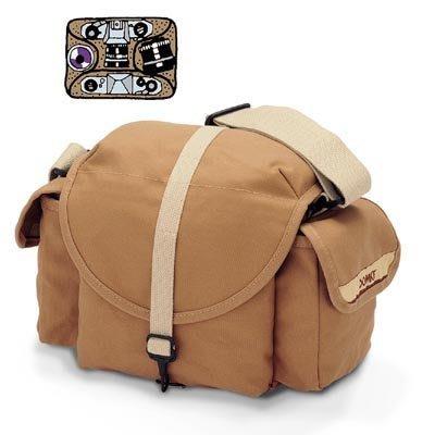 @佳鑫相機@(全新品)DOMKE F-3X 相機背包 米色 for 5D4 5D3 6D 7D2 1DXII適用 美國製