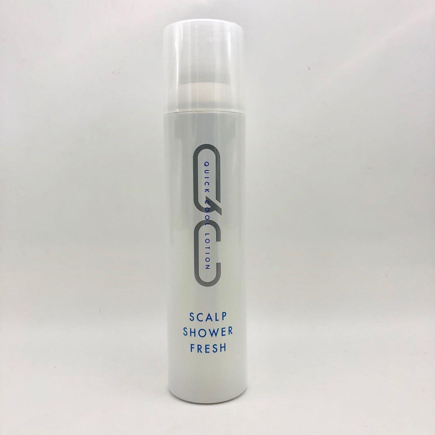 美國愛買 哥德式-QC 營養清涼劑250ml 高雄面交 超取