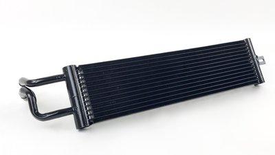 ☆光速改裝精品☆ 美國 CSF BMW F87 M2 N55 DCT冷却散热器 變速箱冷卻器