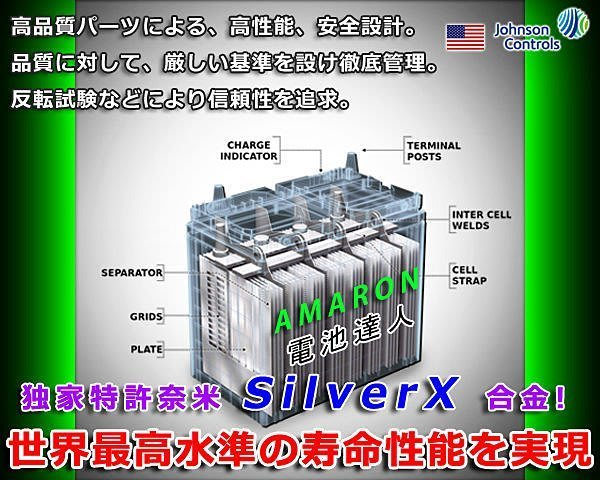 勁承電池~100D26L AMARON 愛馬龍汽車電瓶 105D26L 80D26L 95