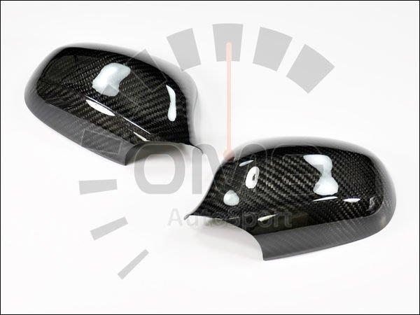 ~OME ~ 傲美國際~BMW E90 LCI 小改款後 318D 320I 323I 3