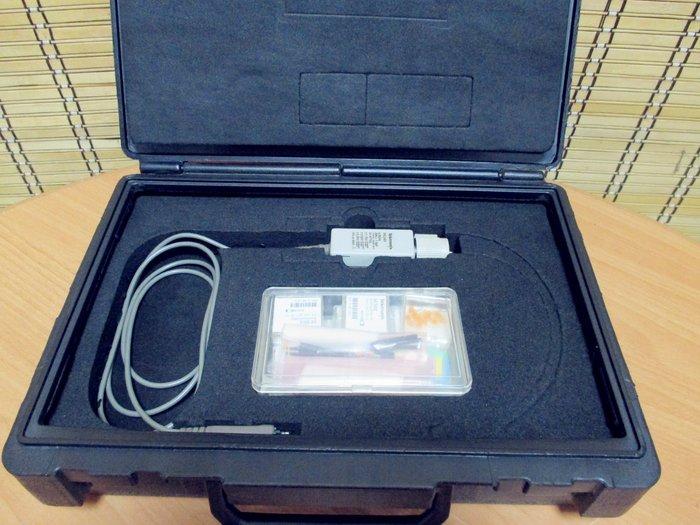 康榮科技二手儀器領導廠商Tektronix P6249 4GHz Active Probe (主動式探棒)