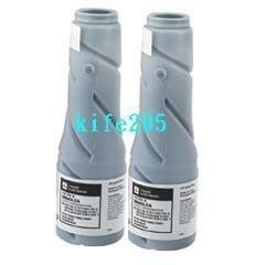 東元TECO DOCUJET UA 3700/3820/3715/3816/4016/4021/UA3816影印機碳粉