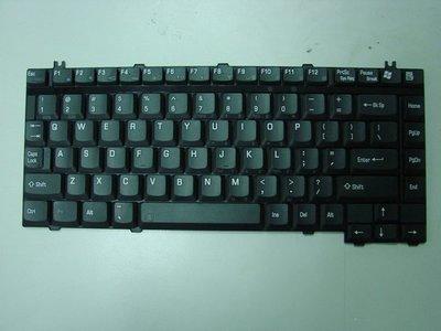 NBpro筆電維修 Toshiba A10/A30/A80/M100/M40/M30/M2/M50用鍵盤,只要$1000