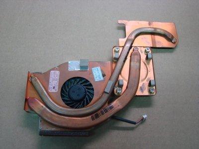 【nb-pro小黑專賣店】全新 IBM ThinkPad R60 R60e風扇 散熱風扇 適用獨顯機種 只要1500