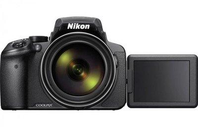 永和 Nikon P900 +32G+保護鏡+電池組 攜碼 台灣1399 帳單免預繳 門號價900元 國祥公司貨