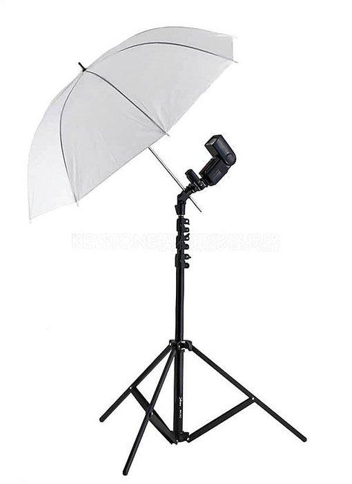 呈現攝影-SKIER M426Q 4節快收燈腳架 一秒快收 全高241 低73 管徑26~16mm 閃光燈/外拍燈 婚攝