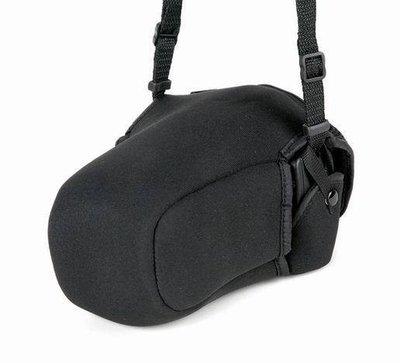 @佳鑫相機@(全新品)黑絲甲 相機保護包 (L1) 相機包~Nikon D810 D610 D500 適用 特價中!!