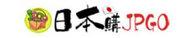 JPGO日本購 日本好買購物網