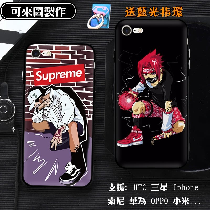 華碩zenfone5 Lite ZE620KL ZC600KL a500kl live zb501kl 570tl手機殼