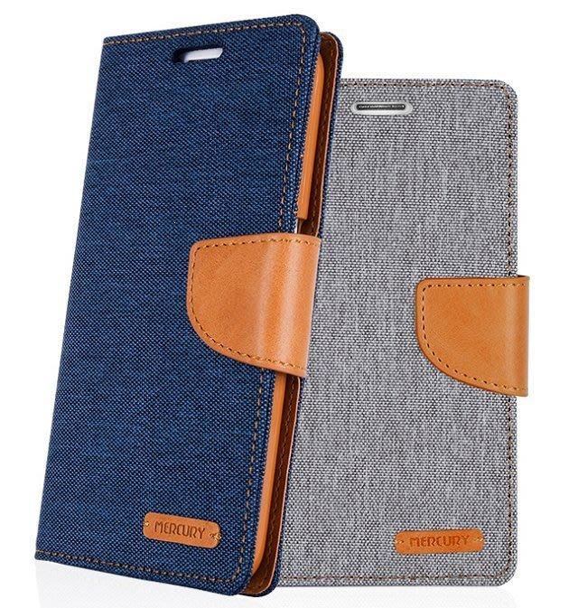 【小宇宙】 磁扣軟殼 Samsung Note 3 型站立式智能 Note 3 皮套 保護套 手機殼 保護殼