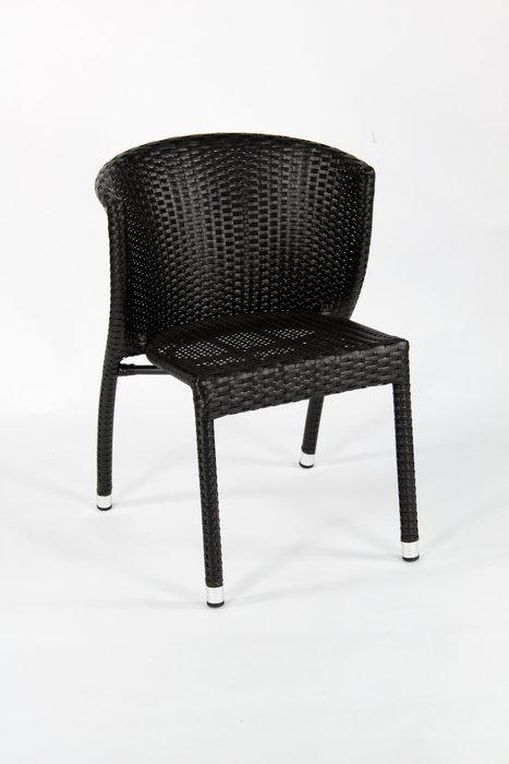 兄弟牌凡賽斯鋁合金管膠藤椅~餐椅舒適不占空間,腳管加厚高級軟藤編織包覆性佳~!!