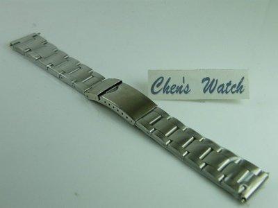 錶帶屋 有效替代16mm 18mm 2...
