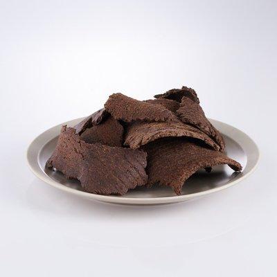 100%純天然苦茶粕(片狀)   [采懋製油的鋪]