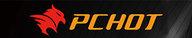 PCHot線上購物