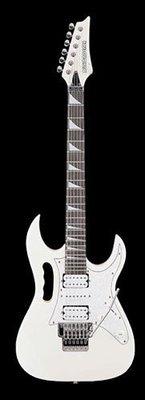 ☆ 唐尼樂器︵☆ Musicadenza TM-2222 高級手握把型大搖座電吉他(加送超值11項配件)